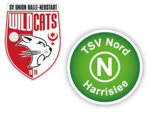 WILDCATS vs. TSV Nord Harrislee