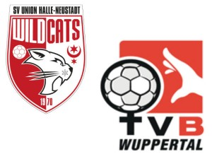WILDCATS vs. TV Beyeröhde