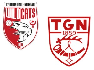 WILDCATS vs. TG Nürtingen